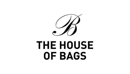 Bild des Benutzers The House of Bags
