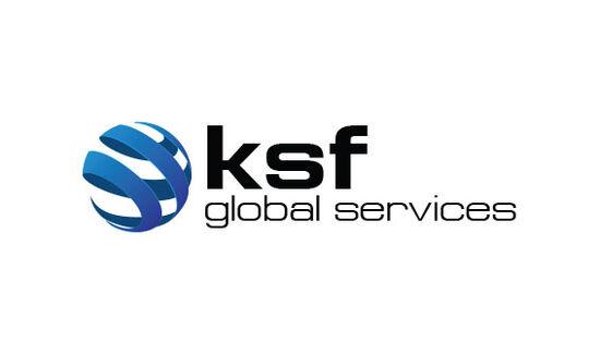 Bild des Benutzers KSF Global Services LLC