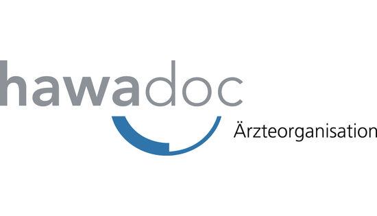 Bild des Benutzers hawadoc AG