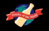 Bild des Benutzers Drinks of the World