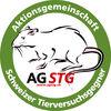 Bild des Benutzers AGSTG