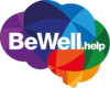 Bild des Benutzers BeWell.help