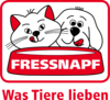 Bild des Benutzers Fressnapf Schweiz I Maxi Zoo