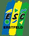 Bild des Benutzers ESC Erstfeld