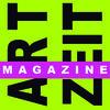 Bild des Benutzers artzeitmagazine