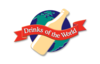 Bild des Benutzers Drinks of the World