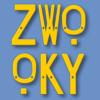 Bild des Benutzers ZWOOKY