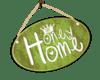Bild des Benutzers HoneyHome