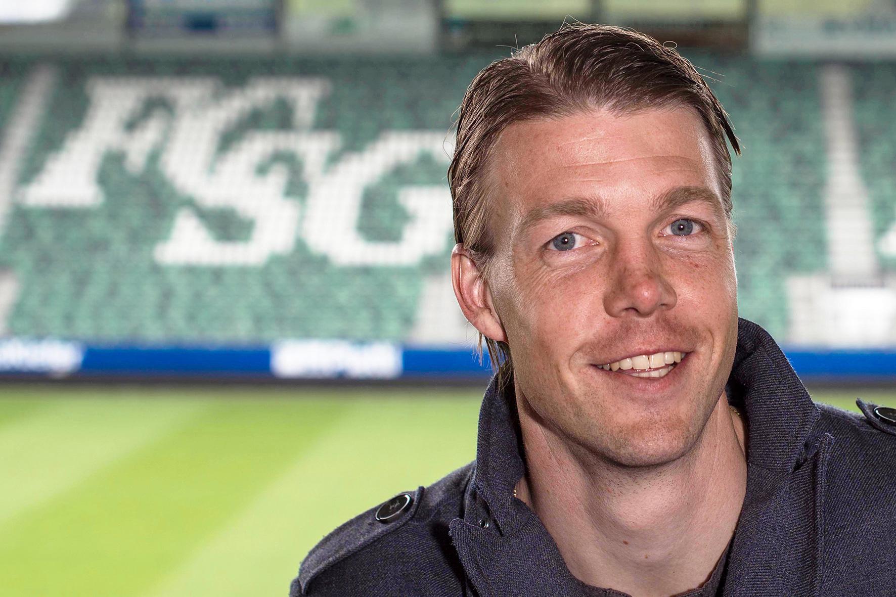 Raiffeisen Super League Saisonstart Auf Teleclub Neuer